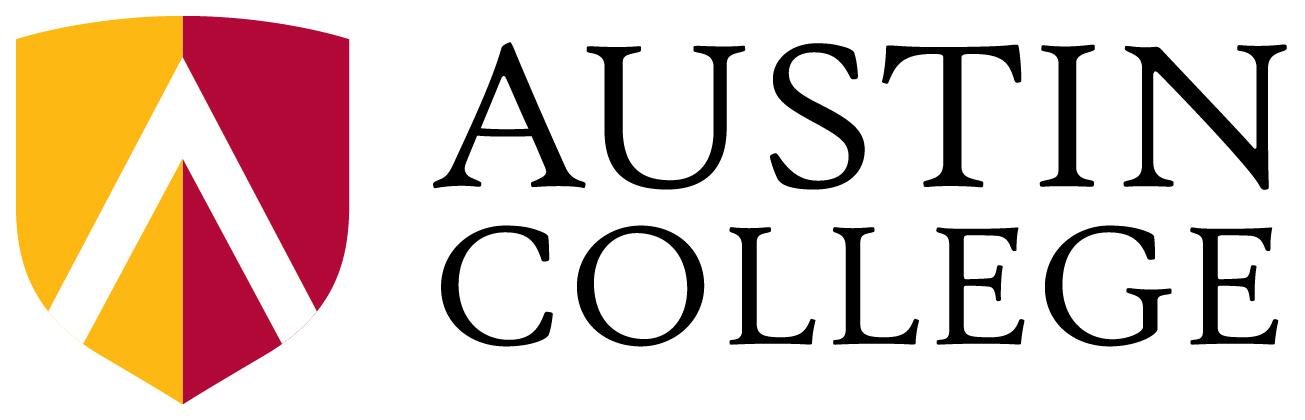 Austin College Color Logo