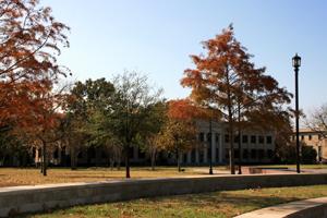 Campus Shots-VSK (46)