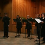 Craig Hall Recital LGH (9)