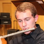 Ensemble Spring 2013 - VSK (108)