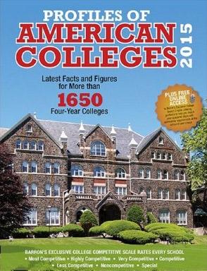 bg-admissions-american-colleges