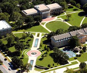 bg-admissions-campus