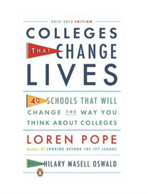 bg-admissions-colelge-changes-lives
