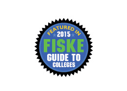 bg-admissions-fiske