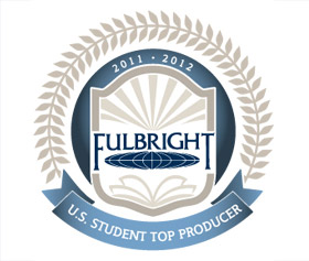 bg-admissions-fulbright
