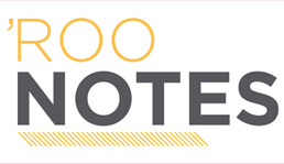 bg-alumni-roo-notes