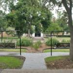 hersh-garden