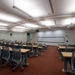 idc-classroom