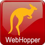 WebHopper