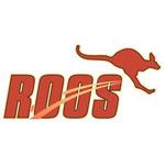 Hawsey Named Roos Offensive Coordinator