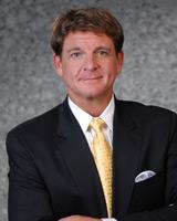 Dennis Gonier