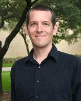 Dr. Gregory Kinzer