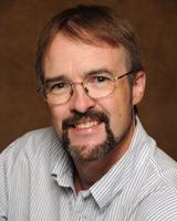 Dr. John McGinn