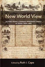 New World View