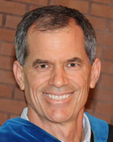 Dr. Peter Schulze