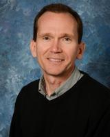 Dr. Scott Langton