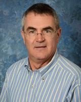 Steve Goldsmith