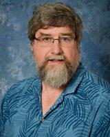 Dr. Wayne Meyer