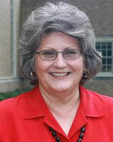 Donna Flatt