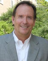 Dr. Daniel Nuckols