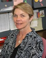 Gail Gentry