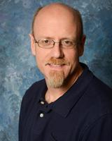 Jeff Fontana