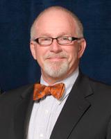 Keith Larey