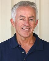 Gary Grady