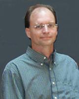 Jon Howard