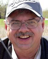 Doug Hotalen