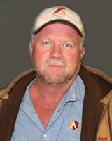 Cliff Villines