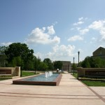 Austin College Named a Great Place to Work