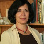 Vargas-O'Bryan is Fulbright Reviewer
