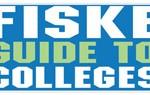 Austin College in Fiske Guide