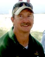 John Goyne