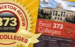 Princeton Review Ranks Faculty 14th