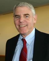 Hank Gibson