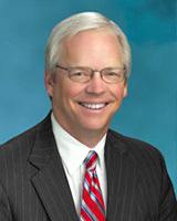 Bill Crook
