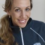 Posey Leadership Forum Welcomes Elizabeth Gore