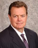 Kirk Rimer