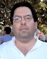 Jeffrey Landsberg