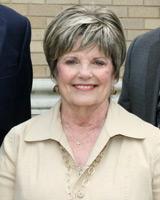 Linda Morris Elsey