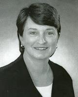 Rebecca Gafford