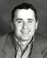 Todd A. Williams