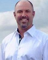 Michael N. Foster, Jr.