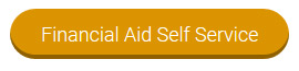 Financial Aid Self Service