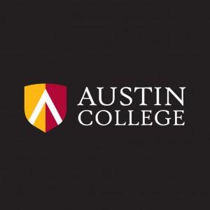 Austin College Brand Standards