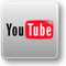 Career Services YouTube Playlist