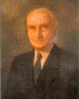 Jno. E. Owens