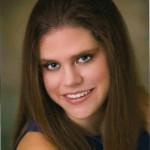 Julie Coggins